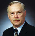 Ron Lake, CEO and chairman, Galdos Systems