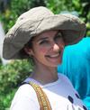 Aurelie Shapiro